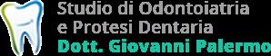 Studio Odontoiatrico Giovanni Palermo